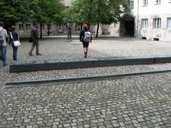 Berlin - June 2007 - 086