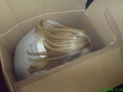 SR in a box
